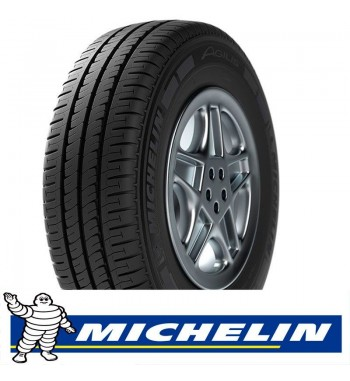 MICHELIN 185/75 R 16C 104/102R TL AGILIS+ GRNX MI
