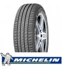 MICHELIN 245/55 R17 102W TL PRIMACY 3 MO GRNX MI