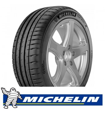 MICHELIN 255/45 ZR18103Y...