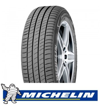 MICHELIN 245/45 R19 102Y XL TL PRIMACY 3  GRNX MI
