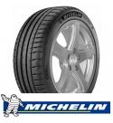 MICHELIN 255/40 R19 100W EXTRA LOAD TL PILOT SPORT 4 VOL MI