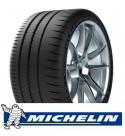 MICHELIN 265/35 ZR2095Y TL PILOT SPORT CUP 2 N0 MI