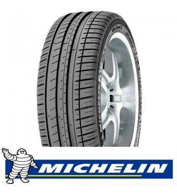 MICHELIN 285/35 ZR20104Y XL TL PILOT SPORT 3 MO GRNX MI