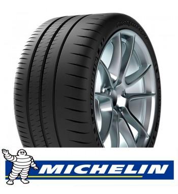 MICHELIN 325/30 ZR20106Y XL TL PILOT SPORT CUP 2 MO MI