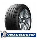 MICHELIN 345/30 ZR20106Y TL PILOT SPORT 4 S MI