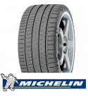MICHELIN 265/30 ZR2297Y EXTRA LOAD TL PILOT SUPER SPORT MI