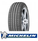 MICHELIN 205/45 R17 84V TL PRIMACY 3 ZP GRNX MI