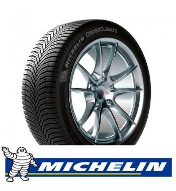 MICHELIN 225/65 R17 106V XL TL CROSSCLIMATE SUV MI