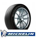 MICHELIN 235/50 R18 101V XL TL CROSSCLIMATE SUV MI