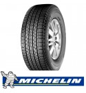MICHELIN 235/60R18 103V TL LATITUDE TOUR HP GREEN X MI