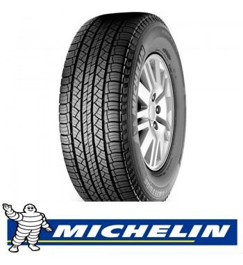 MICHELIN 265/50R19 110V XL TL LATITUDE TOUR HP N0 GRNX MI