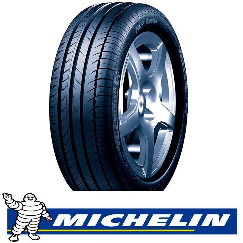 MICHELIN 205/55 ZR16 91Y TL PILOT EXALTO PE2 N0 MI