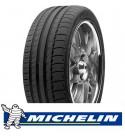 MICHELIN 255/40 ZR1794Y TL PILOT SPORT PS2 N3 MI