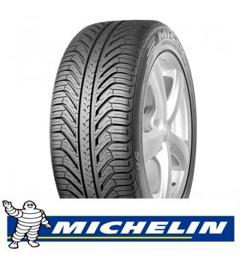 MICHELIN 285/40R19 103V TL PILOT SPORT A/S PLUS N1 GRNX MI
