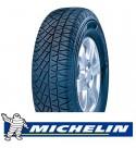 MICHELIN 245/70 R16 111H EXTRA LOAD TL LATITUDE CROSS DT MI