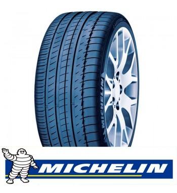 MICHELIN 255/55 R18 109Y EXTRA LOAD TL LATITUDE SPORT N1 MI