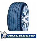 MICHELIN 295/35 R21 107Y EXTRA LOAD TL LATITUDE SPORT N1 MI