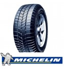 MICHELIN 175/65 R 14C 90/88T TL AGILIS51 MI