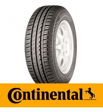 CONTINENTAL ContiEcoContact 3 195/65R15 91T