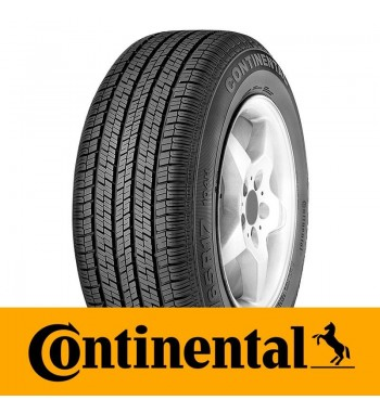 CONTINENTAL 4x4Contact 195/80R15 96H