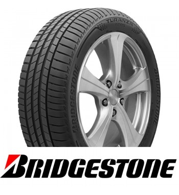 Bridgestone TURANZA T005 /EO Rear 275/40 F20 102Y