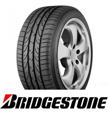 Bridgestone POTENZA RE050A /EO Rear 305/35 R20 104Y