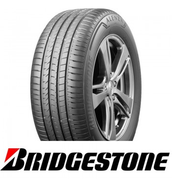 Bridgestone ALENZA 001 XL * /EO 275/35 R21 103Y