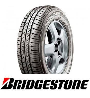 Bridgestone B250  /EO 175/65 R15 84S