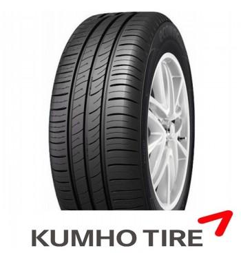 KUMHO KH27 195/50 R15 82H