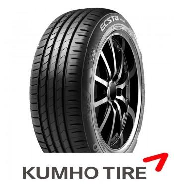 KUMHO HS51 195/50 R15 82V