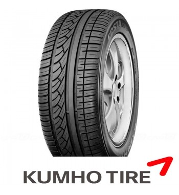 KUMHO KH11 175/55 R15 77T