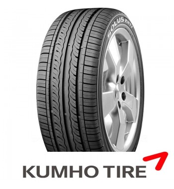 KUMHO KH17 175/65 R13 80T
