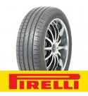PIRELLI CINTURATO P7 255/40R18 95Y