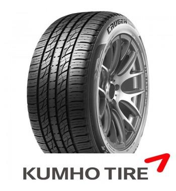 KUMHO KL33 215/65 R16 98V