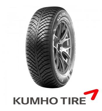 KUMHO HA31 175/70 R13 82T