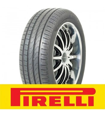 PIRELLI CINTURATO P7 245/40R18 93Y