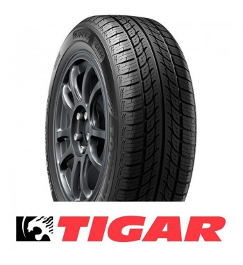 TIGAR 165/80 R13 83T TOURING