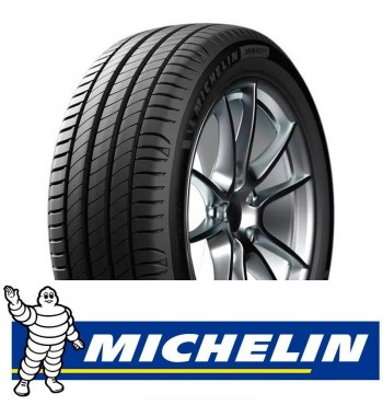 MICHELIN 165/65 R15 81T TL PRIMACY 4 S1 MI