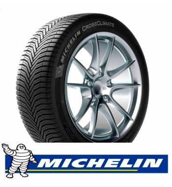 MICHELIN 195/50 R15 86V XL...