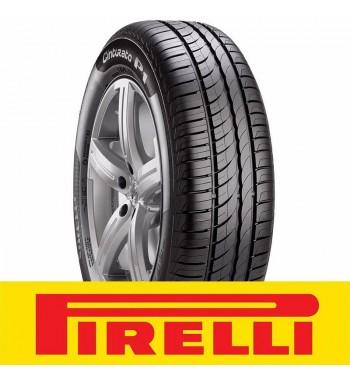 PIRELLI CINTURATO P1 VERDE 195/65R15 95T XL