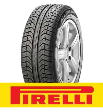 PIRELLI CINTURATO ALL SEASON 165/70R14 81T M+S