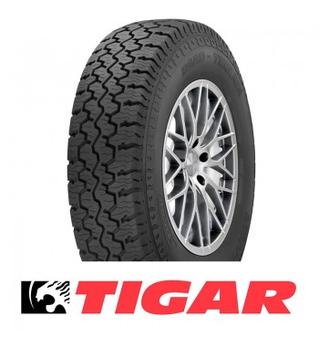 TIGAR 245/70 R16 111T XL TL ROAD-TERRAIN TG